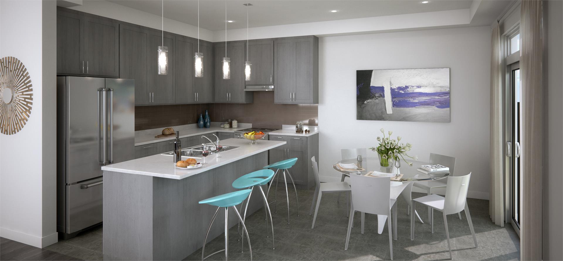 2016_12_14_10_30_41_eden_oak_indigo_estates_collingwood_interior_rendering_kitchen1