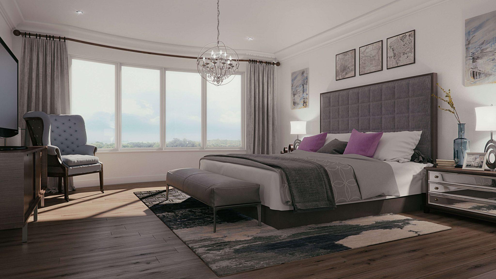 web-carousel-FF-bedroom1