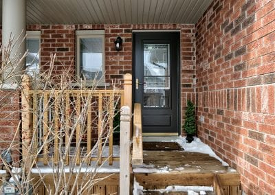 24-Barr-Street-MLS-and-Web-004
