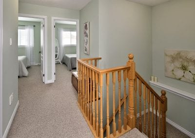 24-Barr-Street-MLS-and-Web-017