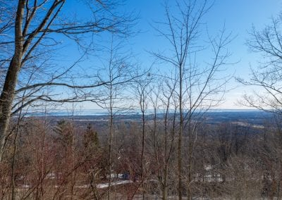 Lot-14-Scenic-Caves-Road-MLS-and-Web-1