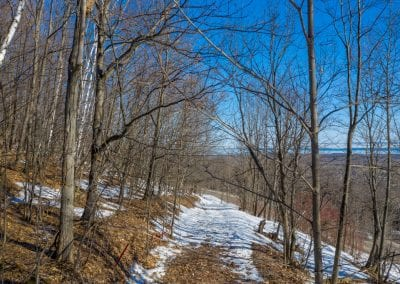 Lot-14-Scenic-Caves-Road-MLS-and-Web-2-