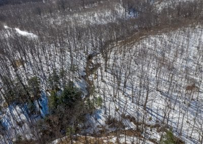 Lot-14-Scenic-Caves-Road-MLS-and-Web-10