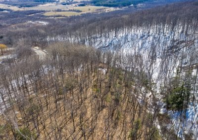 Lot-14-Scenic-Caves-Road-MLS-and-Web-11