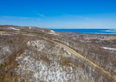 Lot-14-Scenic-Caves-Road-MLS-and-Web-13