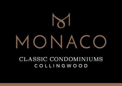 Monaco-Logo_Classic_tagline_HiRes