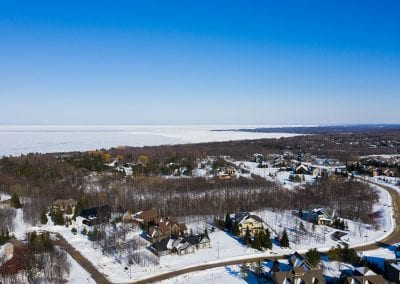 109-Hemlock-Court-MLS-and-Web-0371