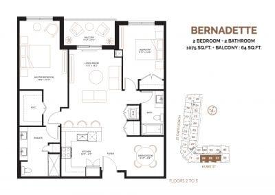 1-Hume-Street-409-Floorplan