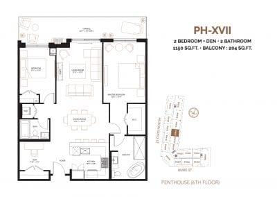 1-Hume-Street-PH17-Floorplan