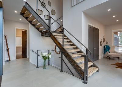 Chris Gardiner Real Estate Photography