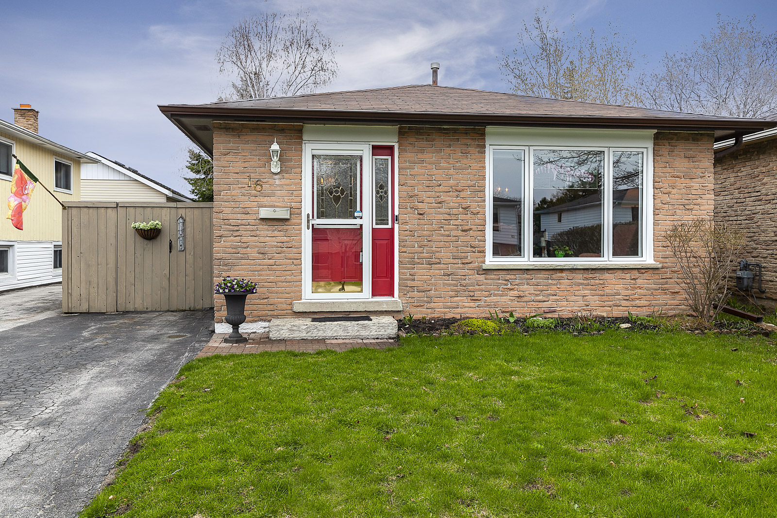 16 Courtice Crescent, Collingwood<span class='property-location-view'></span>
