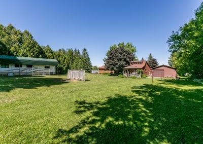 2410-Simcoe-County-Rd-124-156