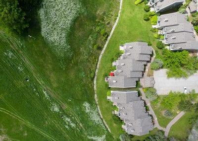 Chateau-Ridge-Unit-107-MLS-and-Web-025