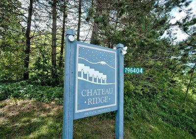 Chateau-Ridge-Unit-107-MLS-and-Web-033