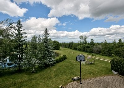9126-County-Road-91-MLS-and-Web-023