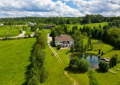 9126-County-Road-91-MLS-and-Web-029