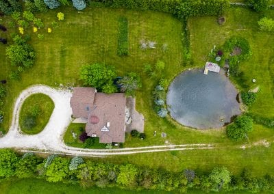 9126-County-Road-91-MLS-and-Web-030