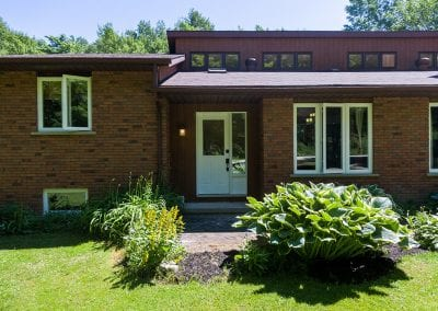 2203-Concession-11-South-MLS-and-Web-007
