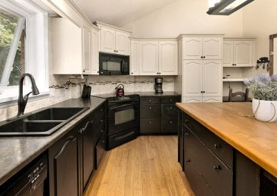 2203-Concession-11-South-MLS-and-Web-014