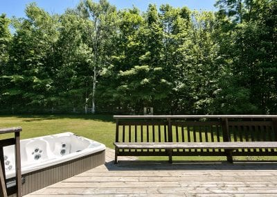 2203-Concession-11-South-MLS-and-Web-018