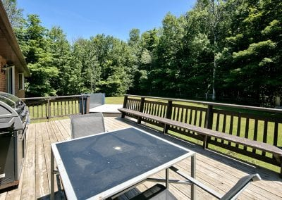2203-Concession-11-South-MLS-and-Web-019