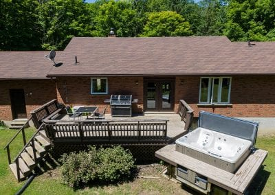 2203-Concession-11-South-MLS-and-Web-023