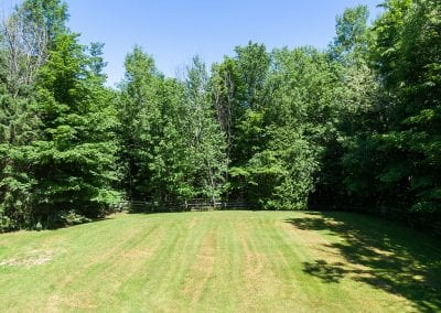 2203-Concession-11-South-MLS-and-Web-0261