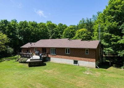 2203-Concession-11-South-MLS-and-Web-028