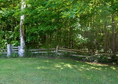 2203-Concession-11-South-MLS-and-Web-030