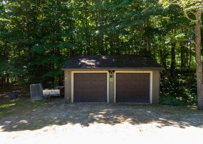 2203-Concession-11-South-MLS-and-Web-032