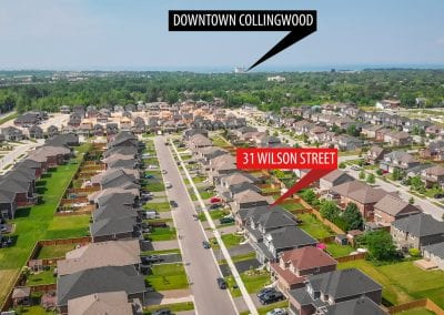 31-wilson-street-collingwood