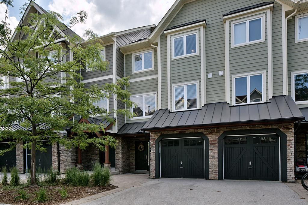 Real Estate Listings in Collingwood, Ontario