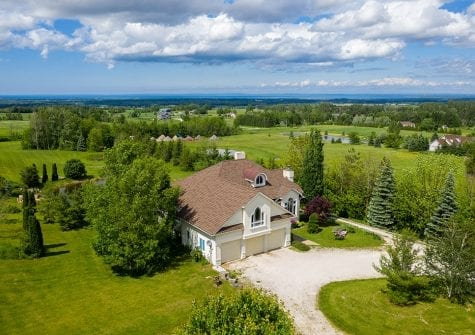 9126 County Road 91, Duntroon<span class='property-location-view'></span>