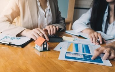 Tips for Buying and Selling Real Estate