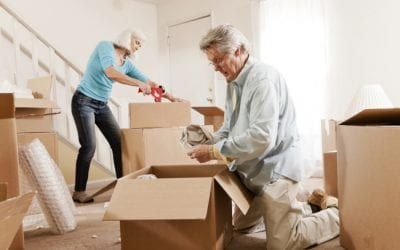 Tips for Buying a Condo for Retirement