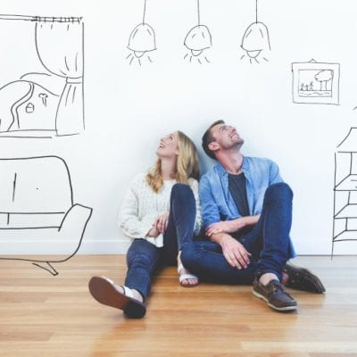 Tips for Moving for First-Time Home Buyers