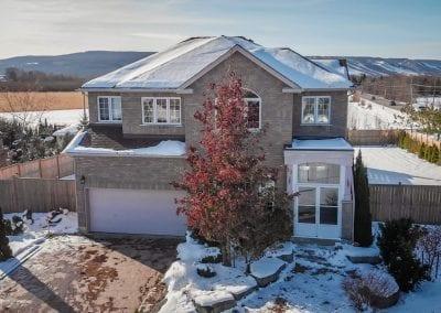 12-hill-street-winter-exteriors