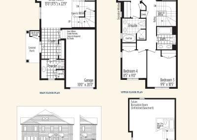 2-Gregory-fairmont-floor-plan