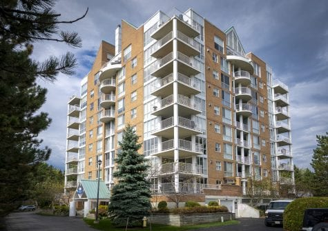 24 Ramblings Way #202, Collingwood<span class='property-location-view'></span>