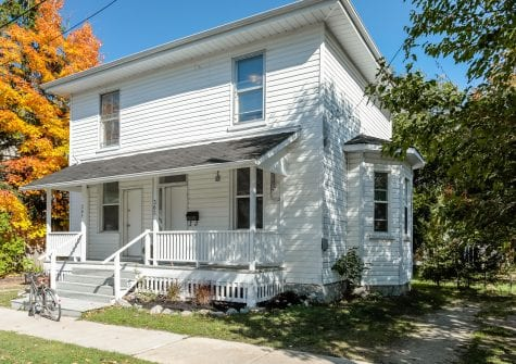 361 & 363 Cedar Street, Collingwood<span class='property-location-view'></span>