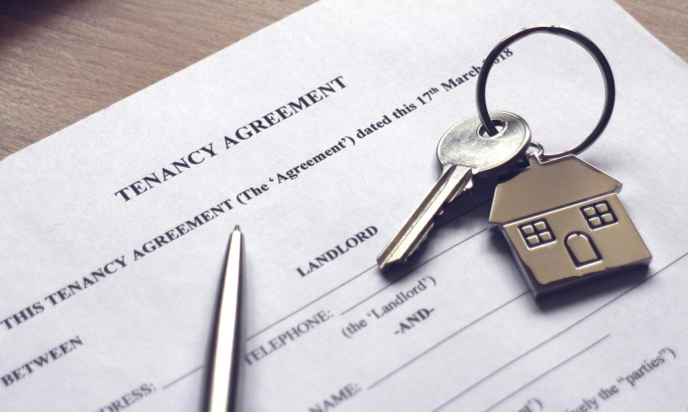 Rental Listings in Blue Mountain, Ontario
