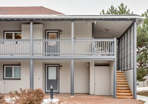 304 Mariners Way #5, Collingwood, ON<span class='property-location-view'></span>