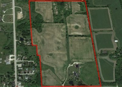 2711-County-Road-124-MLS-and-Web-0021