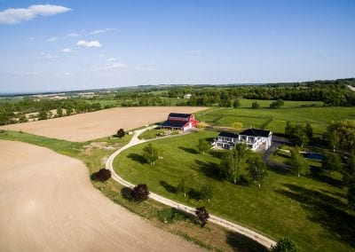 2711-County-Road-127-MLS-and-Web-0321