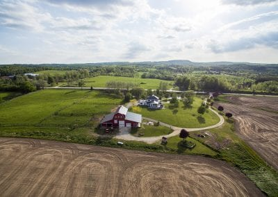 2711-County-Road-127-MLS-and-Web-083