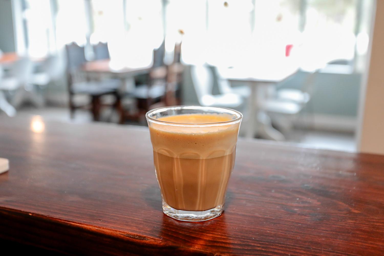 Amys-Espresso-Bar