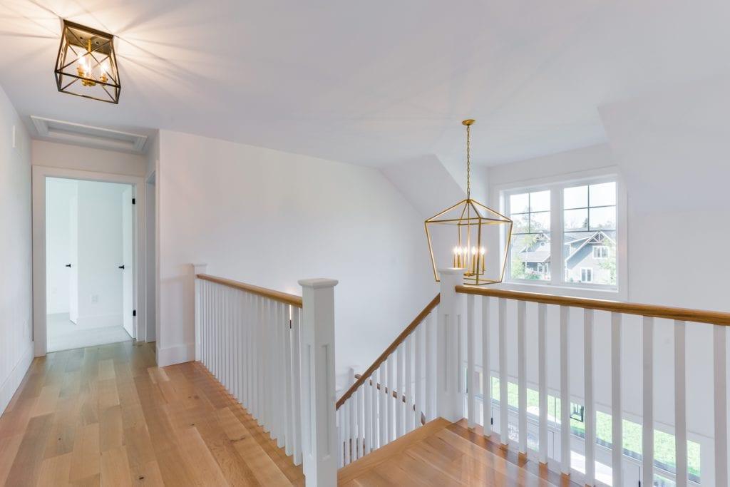 mls_2nd-Floor-Hallway