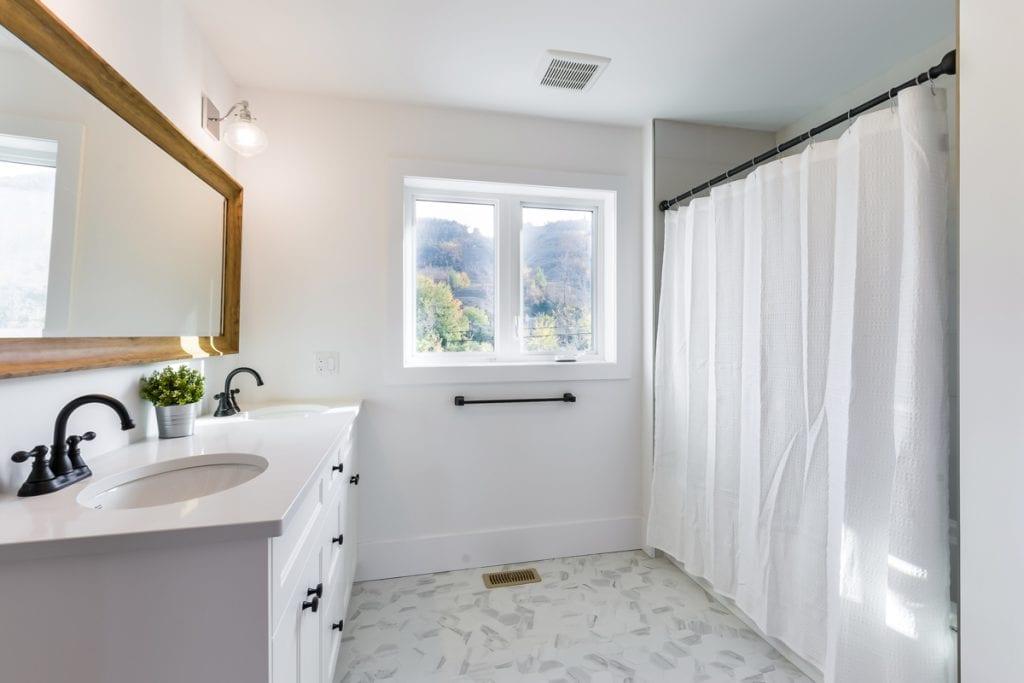mls_Bathroom