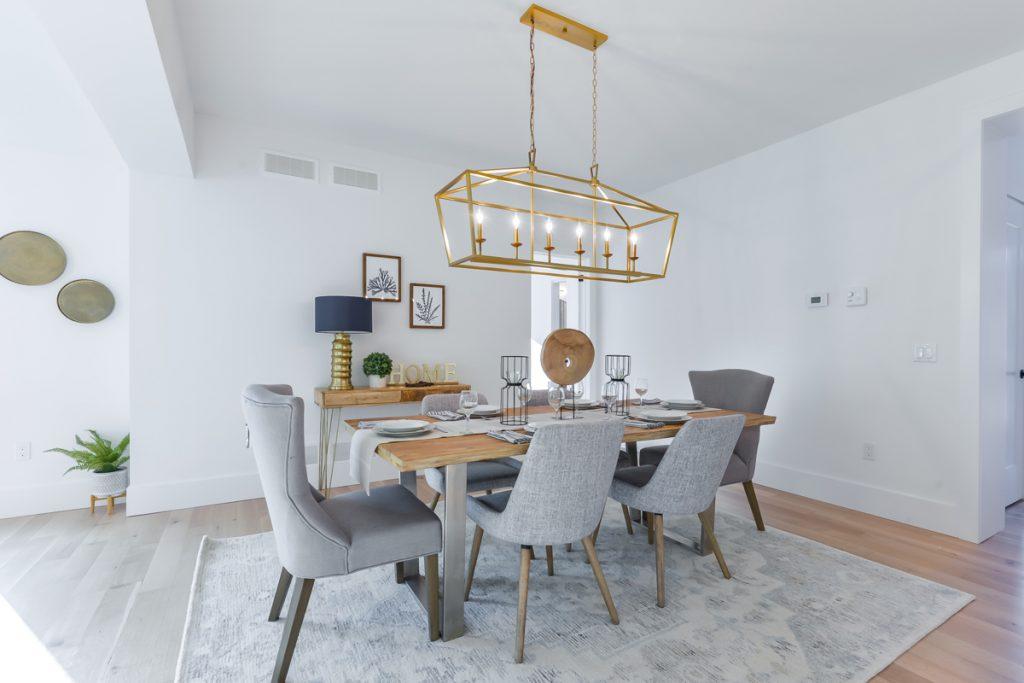mls_Dining-Room