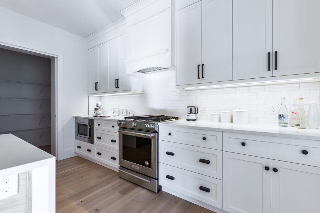 mls_Kitchen-3